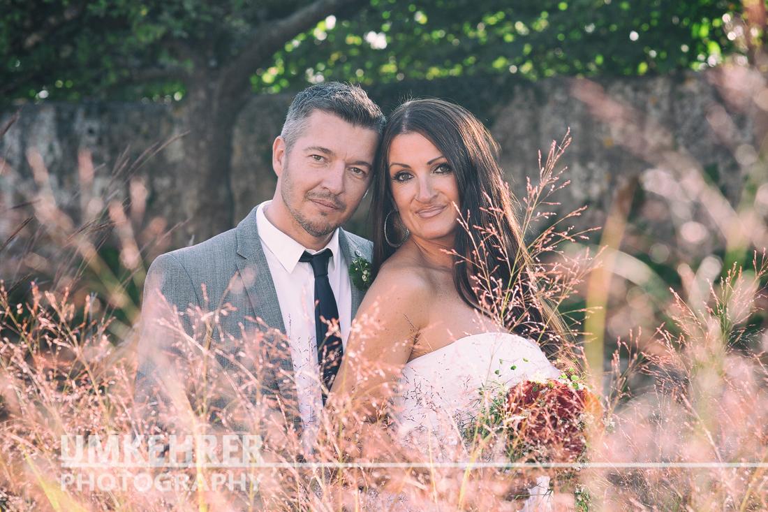 Hochzeitsfoto Gitti und Ludwig 43