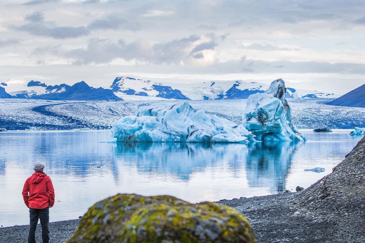 Iceland summer 2017